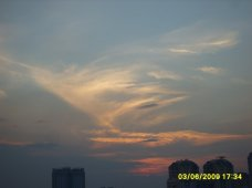 2009.07_pwanto_2009.06.03_17h34_SenjadiGPI
