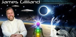 JamesGilliland