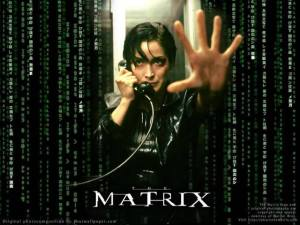 trinity-from-the-matrix-the-matrix-2282236-1024-76811