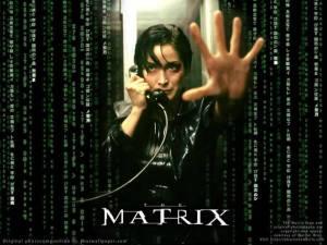 trinity-from-the-matrix-the-matrix-2282236-1024-76811
