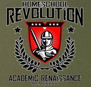 Academic Renaissance