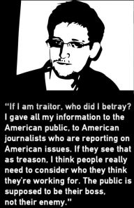 if traitor