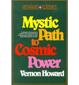 Mystic Path Book