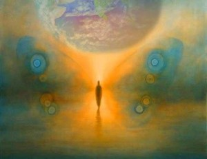 spiritual renaissance