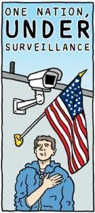 underSurveillance