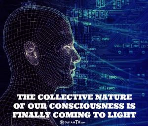 Collective Consciousness