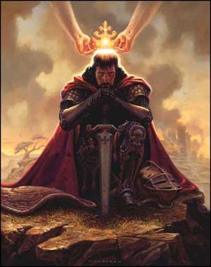 Spiritual-Warrior-300