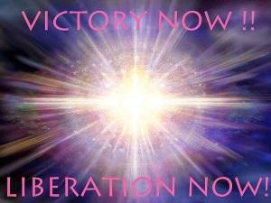 Victory4