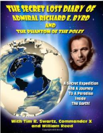 Admiral_Byrd's_Secret_Diary