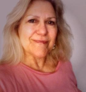 Rosalie Parker