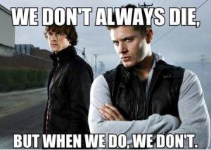 Funniest_Memes_we-don-t-always-die_3201