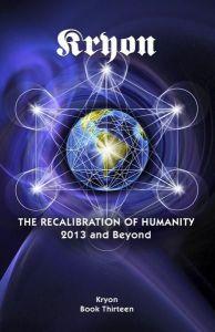 Kryon - Recalibration