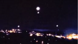 UFOs_Over_Massachusetts__Jan_2015