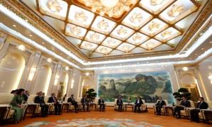 AIIB France Germany Italy Join