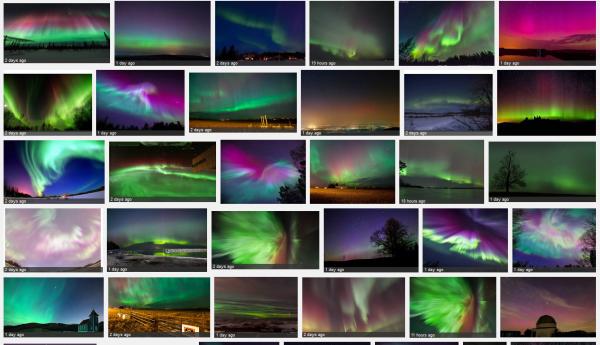 Aurora_Borealis_3.17.15