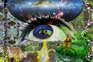 self-aware-universe