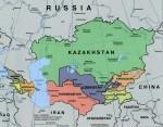 Khazakhstan