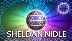 Sheldan Nidle pic