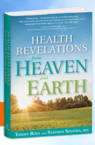 Book Health Revelations