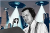 orson_welles_spaceships
