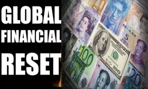 global-fin-reset