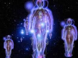 becoming-enlightened