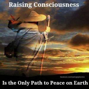 only-path-to-peace